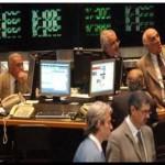 """NECOCHEA: Curso de """"Mercados de futuros y opciones agrícolas"""""""
