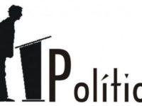 Movimientos políticos que posicionarán nuevos dirigentes