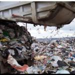 NECOCHEA: Nuevo despido en la recolección de residuos