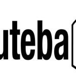 SUTEBA Necochea