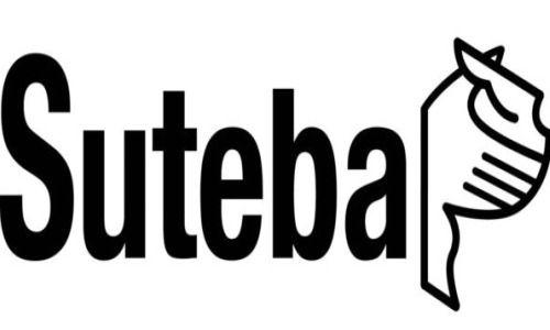 Suteba anuncia paro de 48 horas en Provincia