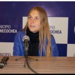 ELECCIONES 2017: La lista completa de Silvia Jensen