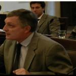 EDITORIAL: El Frente para la Victoria ausente en el gobierno de Necochea