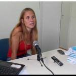 TARIFAS: Explicación del aumento de la luz en Necochea