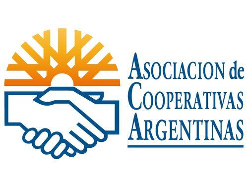 Asociación-de-Cooperativas-Argentinas