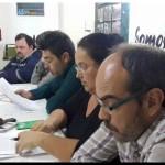 ELECCIONES 2015: Noticias y actividades