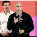 ELECCIONES 2015: Larreta se impuso en la Ciudad por solo 3 puntos, un resultado que complica la campaña nacional de Macri