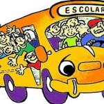 EDUCACIÓN: Transportistas escolares paran por tiempo indeterminado por deuda de Provincia