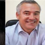 ELECCIONES 2015: López , Goicoechea y Ruggiero los grandes ganadores