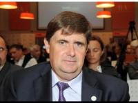Denuncia penal contra el intendente de San Cayetano, Miguel Gargaglione