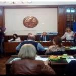 LESA HUMANIDAD: Juicio Universitario para Néstor Luís Montezanti