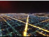 VERANO: Protocolo para locales nocturnos