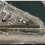 PUERTO QUEQUÉN: Vecinos contra la instalación de plantas contaminantes