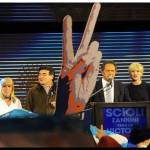ELECCIONES 2015: El FpV se impone en las PASO nacionales