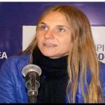 NECOCHEA: La facturación de la UPC atenta contra la economía local