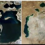 ECOLOGÍA: Los diez ecosistemas más amenazados del mundo