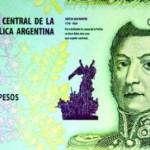 ECONOMÍA: A partir del primero de octubre circulará el nuevo billete de 5 pesos