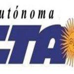 La CTA Autónoma convoca a movilizar hoy 29 de abril para frenar los despidos y el ajuste