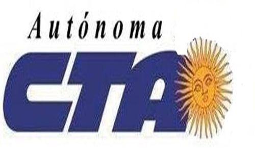 La CTA Autónoma reitera su rechazo al desdoblamiento del pago del aguinaldo