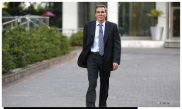 """CASO NISMAN: No descartan un """"tema de dinero"""" la causa de su muerte"""