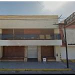 POLICIALES: Golpe comando en Necochea. Se robaron 28 TVs de un hotel