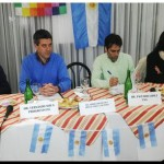 ELECCIONES 2015: Se realizó un interesante debate radial