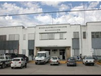 NECOCHEA: Expotec en favor del Hospital Ferreyra