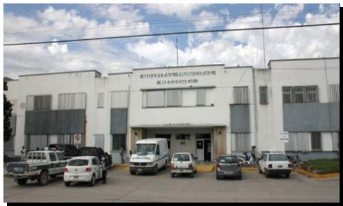 NECOCHEA: Se recuperan las guardias de emergencias toxicológicas en el Ferreyra