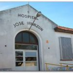 QUEQUÉN: El Hospital Irurzun tiene el único mamógrafo gratuito del distrito