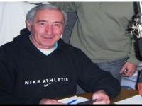 Conmemoración a Juan Alberto Poteca