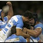DEPORTES: El Mundial de Rugby es cosa del hemisferio sur