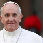 DICTADURA: El Vaticano también desclasificará sus archivos
