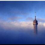 CAMBIO CLIMÁTICO: Cuenta atrás para la cumbre de la última oportunidad