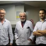 SALUD: Científicos argentinos avanzan hacia la vacuna contra el cáncer de piel