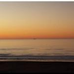 ECONOMIA: La Costa vive su peor temporada en una década