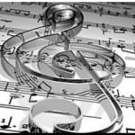 Sale con fritas… HOY: Los gustos musicales de los políticos!!!