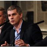 NUEVO DNU: El gobierno decidió desconocer la Ley de medios