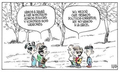 Humor-Político-1