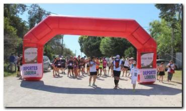 LOBERÍA: Inauguración de temporada en Arenas Verdes