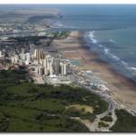 TURISMO: Necochea entre los 10 destinos más votados