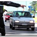 NECOCHEA: Llegan efectivos policiales para el Operativo Sol