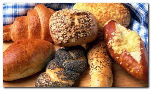 SALUD: Los celíacos tienen que saber cuánto les cubre la obra social en alimentos