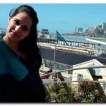 NECOCHEA: Una policía murió de un disparo en la cabeza e investigan a su pareja