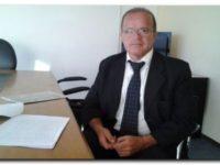 NECOCHEA: Presentación judicial para investigar los cheques robados de la UPC