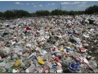 Tratamiento final de los residuos