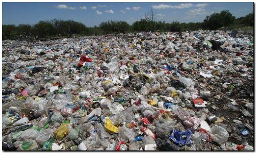 BASURA: Condenan a una Municipalidad por basural a cielo abierto
