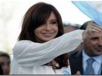 JUSTICIA: Casanello dictó la falta de mérito de Cristina Fernández en la ruta del dinero K