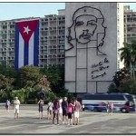 EL MUNDO: Se endurece el embargo contra La Habana