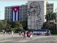 EL MUNDO: Europa cerca de Cuba y contra EEUU
