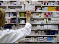 SALUD: Farmacéuticos piden a PAMI por los jubilados